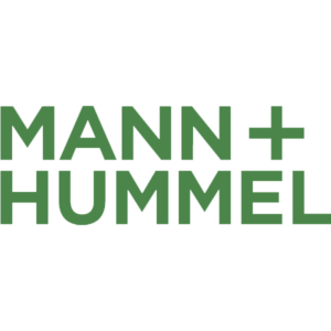 MANN+HUMMEL  Германия/Germany