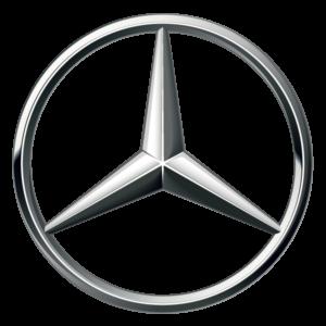 Mercedes Benz Trucks Vostok  Germany