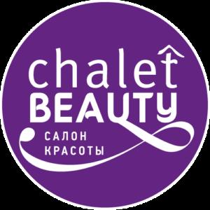 Салон красоты Chalet Beauty