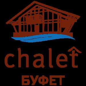 Chalet Буфет