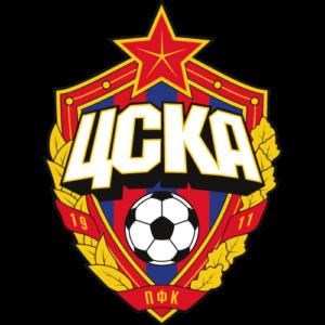 Женский футбольный клуб ЦСКА «Москва»