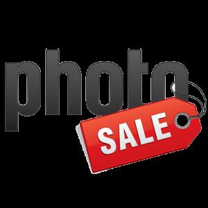 Интернет магазин фотоаппаратуры и фотоматериалов