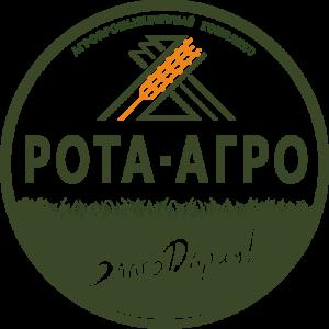 РОТА-АГРО